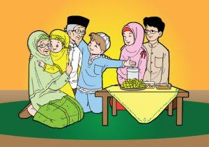 waris-islam-kafir