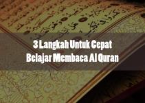 3-langkah-belajar-al-quran