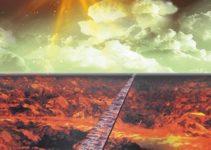 32rahasia-selamat-melewati-jembatan-akhirat