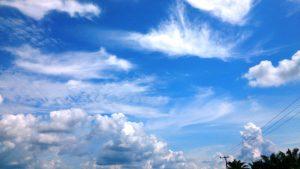 mendung_di_langit_biru_48
