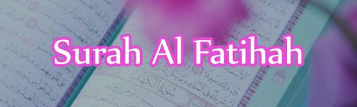 alfatihah1