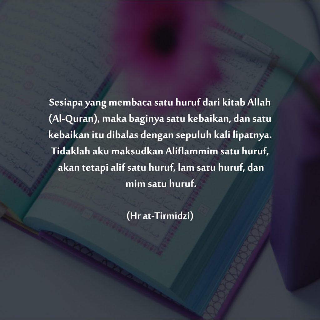 hadis2
