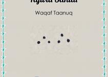 taanuq