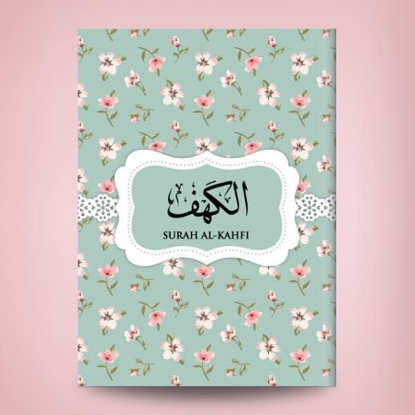 Al Kahfi