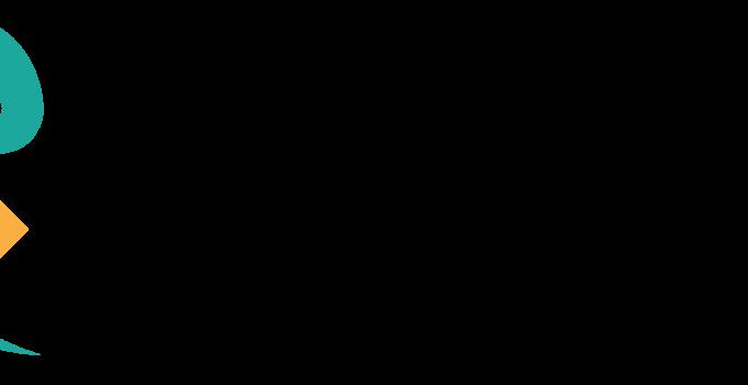 AlMukhlisin