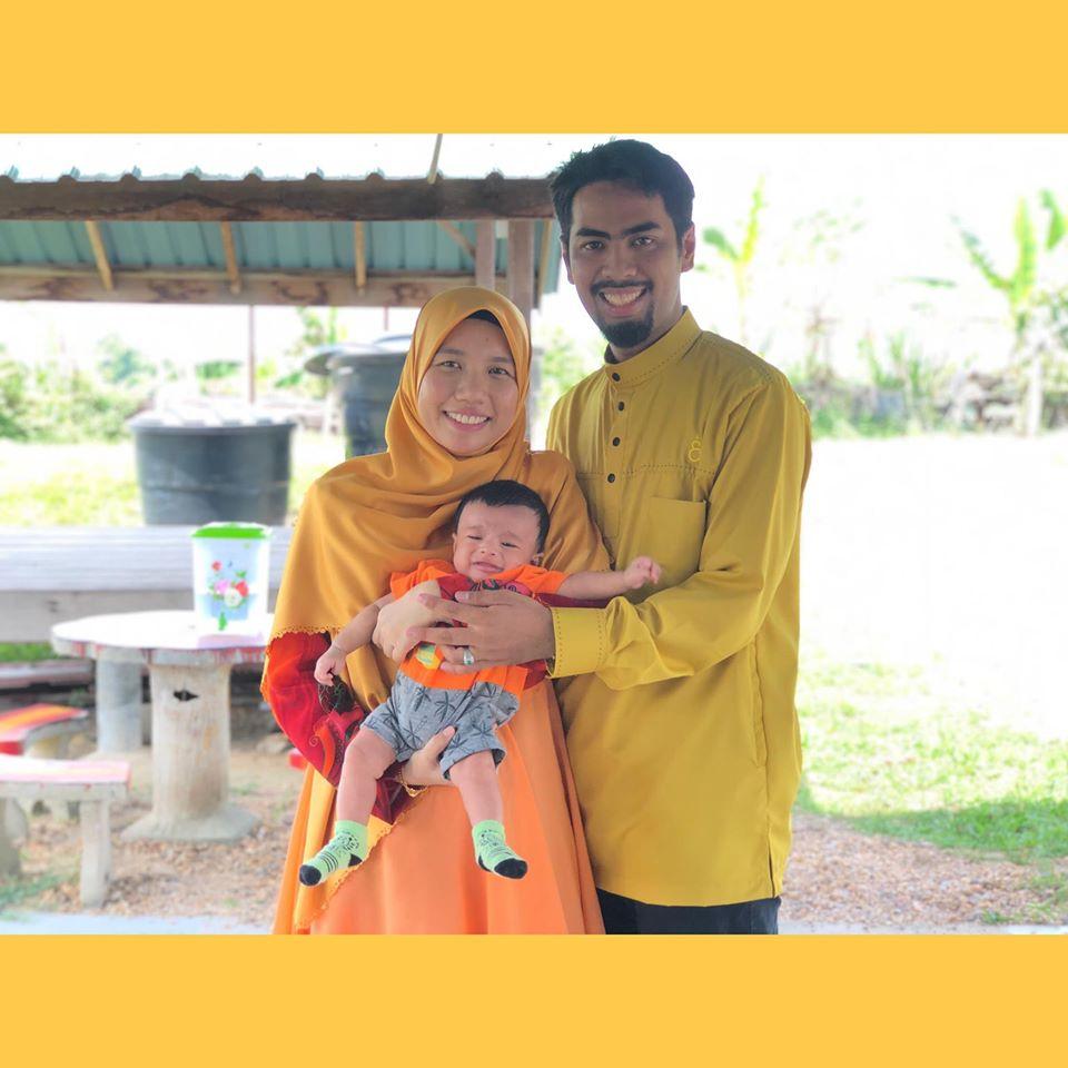 Tips Mudah Didik Anak Cinta Quran, Anda Pun Boleh Buat